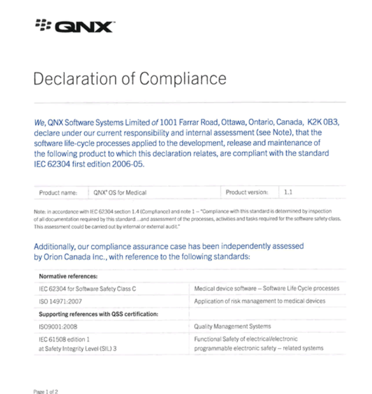 /content/dam/qnx/demos/declaration-of-compliance.png