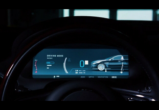 /content/dam/qnx/instrument-clusters-video-hp.png